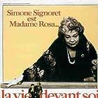 Simone Signoret in La vie devant soi (1977)