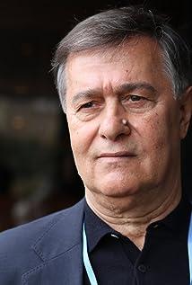 Roman Balayan Picture