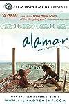 Alamar (2009)