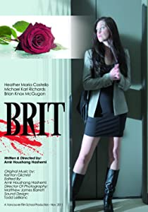 Brit full movie 720p download