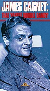 Watch online hollywood movie James Cagney: That Yankee Doodle Dandy USA [480x360]