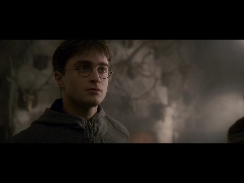 Harry Potter And The Half Blood Prince 2009 Imdb
