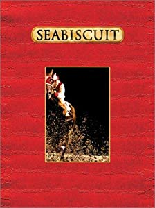 The True Story of Seabiscuit