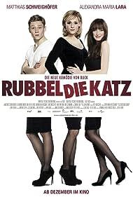 Rubbeldiekatz (2011)