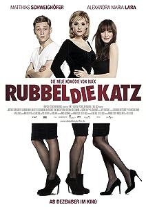 You watching movie Rubbeldiekatz [2048x1536]
