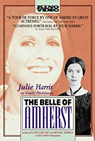 The Belle of Amherst (1976)