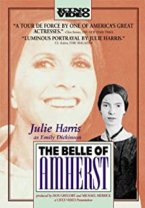 The Belle of Amherst by