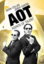 Agents of Talent