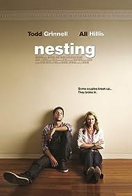 Nesting (2012) Poster - Movie Forum, Cast, Reviews