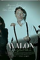 Avalon (2011) Poster
