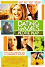 Dating Games People Play (2005) Poster