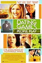 Primary image for Dating Games People Play