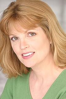 Deborah Jolly Picture