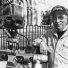 Tim Blaney in Short Circuit 2 (1988)