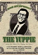 The Yuppie
