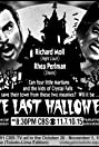 The Last Halloween (1991) Poster
