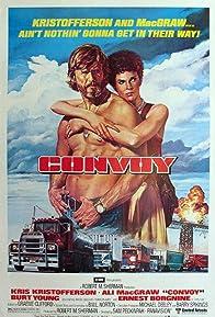 Primary photo for Convoy