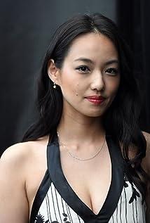 Yuki Mamiya Picture