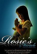 Rosie's Miracle