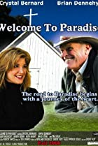 Welcome to Paradise (2007) Poster