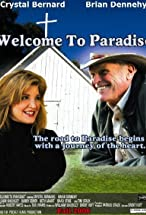 Primary image for Welcome to Paradise