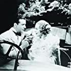 Gloria Stuart and Dick Powell in Gold Diggers of 1935 (1935)