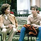 Timothy Hutton and Mary Tyler Moore in Ordinary People (1980)