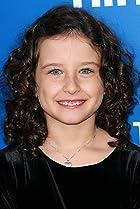 Elodie Tougne