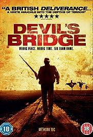 Devil's Bridge(2010) Poster - Movie Forum, Cast, Reviews