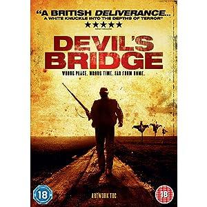 Downloads movie unlimited Devil's Bridge UK [480x320]