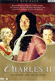 Charles II: The Power & the Passion (2003)