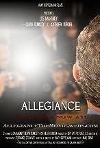Primary image for Allegiance