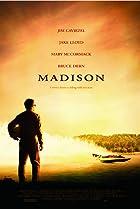 Madison (2001) Poster