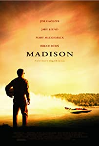 Watch german movies Madison USA [mpg]
