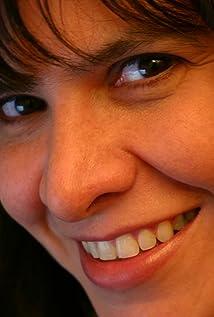 Alejandra Cárdenas Picture