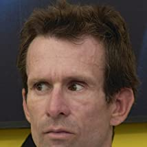 Ulrich Matthes
