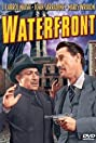 Waterfront (1944) Poster