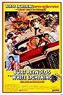 White Lightning (1973) Poster