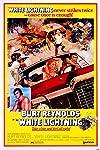 White Lightning (1973)