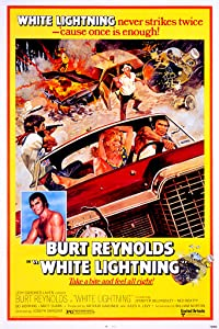 White Lightning in hindi free download