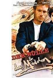 ##SITE## DOWNLOAD Der Bulle & das Mädchen (1985) ONLINE PUTLOCKER FREE