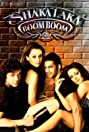 Shakalaka Boom Boom (2007) Poster