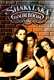 Boom hindi movie online