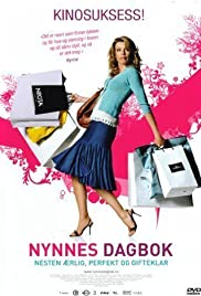 Nynne(2005) Poster - Movie Forum, Cast, Reviews