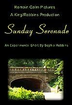 Sunday Serenade