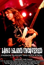 Long Island Uncovered