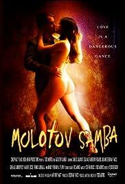 Molotov Samba