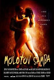 Molotov Samba Poster