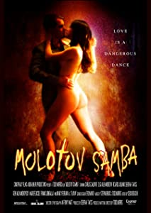 One full movie downloads Molotov Samba [480x320]