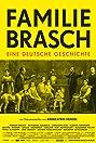 The Brasch Family